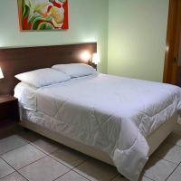 Hotel Steffen