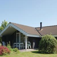Holiday home Rødvig Stevns 37