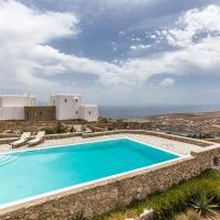 Villa Nereus