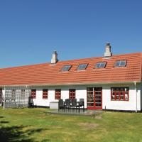 Holiday home Magdalenevej Løkken II