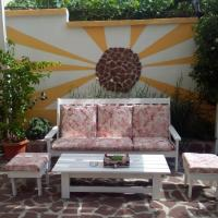 Guest House Аnestievi