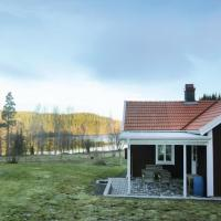 One-Bedroom Holiday Home in Granna