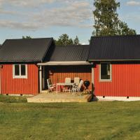 Two-Bedroom Holiday Home in Granna