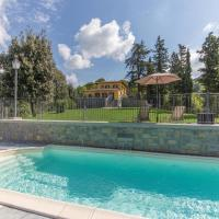 Holiday Apartment Arezzo 03
