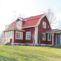 Holiday home Jurstaholms Gård Enhörna