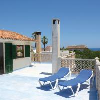 Holiday home Porto Cristo 32