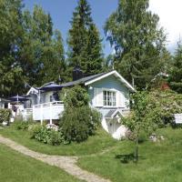 Holiday home Västra Myrskären Bålsta