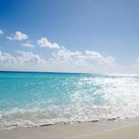 Mediterránea II Xeraco Playa