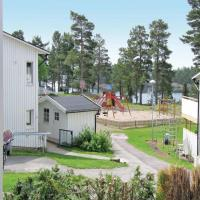 Holiday home Näsuddsvägen Oxelösund