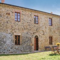Holiday home Biagiotta