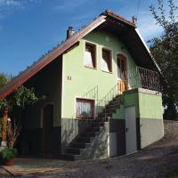 Holiday home Krize 31