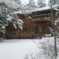 Yellowstone House