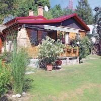 Holiday home Bukovec