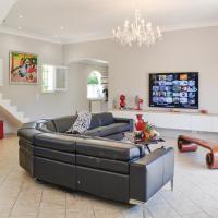 Holiday home Callian KL-1461