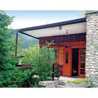 Holiday home Rajecke Teplice II