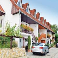 Holiday home Balatonföldvár *X *