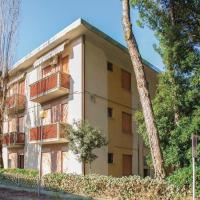 Apartment Rosolina Mare RO 54