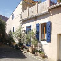 Two-Bedroom Holiday Home in Azille