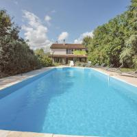 Holiday Home Rivier - 06