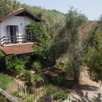 Four-Bedroom Holiday home 0 in Dobre Vode