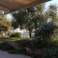 Appartamento Villa Chiara