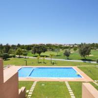 Millennium Golf Residences