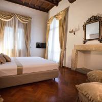 Locazione Turistica Navona - Dimora dei Millini