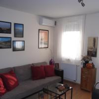 Appartement Lac Balaton