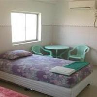 Su Mo Hotel 2