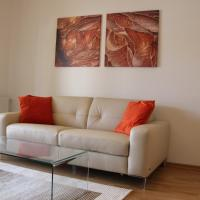 BAK-Apartments Korneuburg