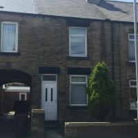 165 Barnsley Road, Wombwell