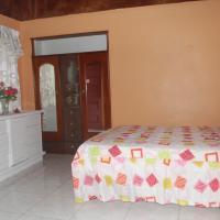Enchanted Villas Inn