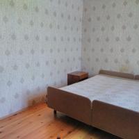 Kifiani's Guest house