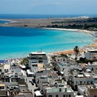 Sicilia Vacation