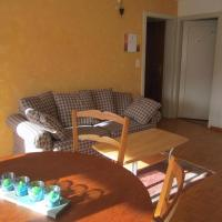 Residence Clos Soleil 22a