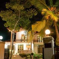 The Breeze Pinnawala Homestay