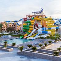 Aqua Vista Resort and Spa