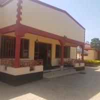 Navana Resort