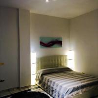 Posillipo Apartment