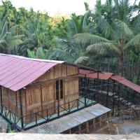 Dandeli Jungle Farm Stay