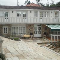 Casa Os Batans