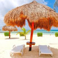 Riviera Maya Haciendas - Casa Familia Penthouse