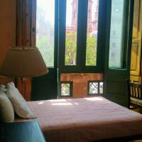 Hotel and Suites San Miguel