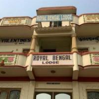 Royal Bengal Lodge