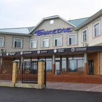 Hotel Bahetle