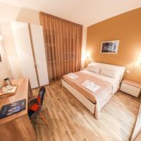 Quinto Stabile Rooms&Suite
