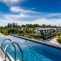 Laguna Park Villas