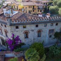 Casa Castello