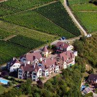 Kanzel Residences