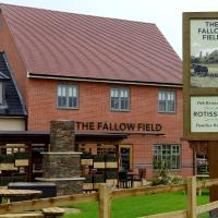 Fallow Field by Marston's Inns